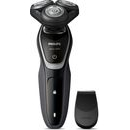 Philips - Shaver Series 5000, S5110/06