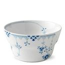 Royal Copenhagen - Blue elements skål Ø14cm - 65cl