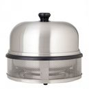 Cobb - Compact Grill