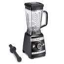 Bosch Power blender
