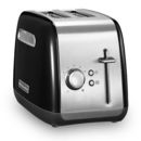 KitchenAid - classic toaster sort