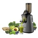 Witt by Kuvings slowjuicer C9640DG-M