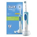 Braun - Oral B Vitality CrossAction 2D