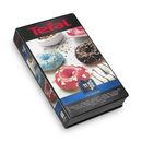 Tefal - multijern snack collection box 11: Donuts
