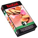 Tefal - multijern snack collection box 14: Biscuits