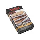 Tefal - multijern snack collection box 05: Vafler